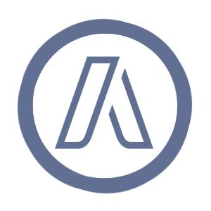 adwords_icon